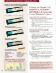 Fluorescent Dimming Ballast Selection Guide Where to go ... - Nedco - Page 5