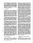 Texto na íntegra - Page 4
