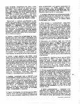Texto na íntegra - Page 5