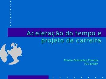 Renato Guimarães Ferreira