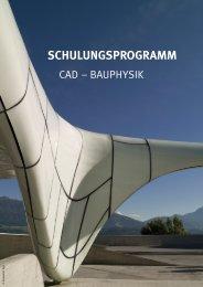 SchulungSProgramm - A-Null EDV GmbH