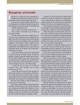 Texto na íntegra - Page 6