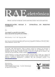 000574940.pdf (133.9Kb) - Repositório Institucional da UFRGS