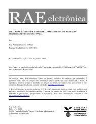 000599120.pdf (150.3Kb)