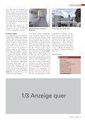 NATURSTEIN - anroechterstonegroup - Page 4