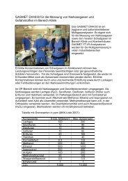 Dokument als PDF downloaden