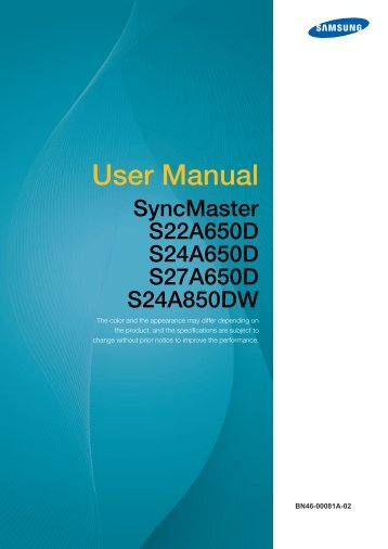 user manual cnet content solutions rh yumpu com cnet cbr-980 user manual cnet cnsh-1600 user manual