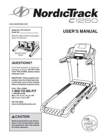 Upc 043619497434 weslo cardiostride 3. 0 manual treadmill icon.