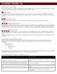 STANDBY Generators - Page 2