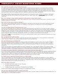 STANDBY Generators - Page 6