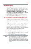 Utilities - Howard Computers - Page 3