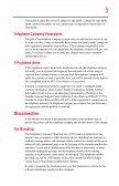 Utilities - Howard Computers - Page 5