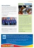 BIATHLON2010 - Wittich Verlage KG - Page 3