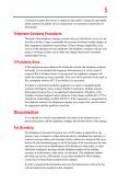 Utilities - Warranty Life - Page 5