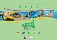 price list - Portofelice Camping Village