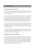 hascas health and social care advisory service - Hundred Families - Page 5