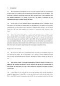 An independent investigation into the care and ... - Hundred Families - Page 6
