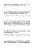 An independent investigation into the care and ... - Hundred Families - Page 7