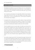 Mr. X Investigation Report 1 Independent ... - Hundred Families - Page 4