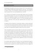 Independent Investigation - Hundred Families - Page 5