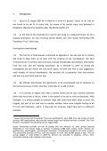 An independent investigation into the care and ... - Hundred Families - Page 4