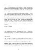An independent investigation into the care and ... - Hundred Families - Page 5