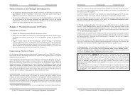 2x1 PDF - TU Dortmund