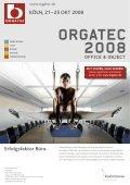 Facilitymanagement Oktober 2008 - Kommunalverlag - Page 2