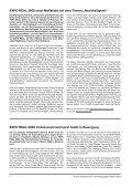 Facilitymanagement Oktober 2008 - Kommunalverlag - Page 4