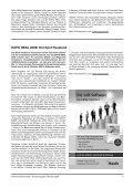 Facilitymanagement Oktober 2008 - Kommunalverlag - Page 5