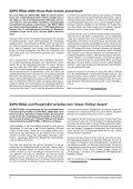 Facilitymanagement Oktober 2008 - Kommunalverlag - Page 6