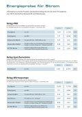 Produktfolder - Gewerbe - Kelag - Seite 3