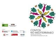 CONTOS NO MEDITERRÁNEO - Xtec