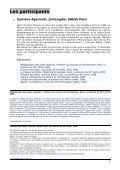 Forum de discussion - Page 5