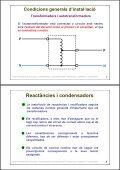 ITC-BT-48 Instal·lació de receptors. Transformadors i ... - Xtec - Page 4