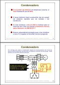 ITC-BT-48 Instal·lació de receptors. Transformadors i ... - Xtec - Page 5