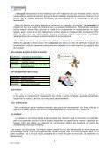 L'acció completa - Xtec - Page 2