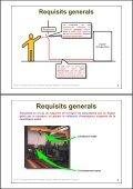 ITC-BT-32 Objecte i camp d'aplicació - Xtec - Page 2