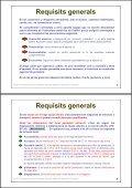 ITC-BT-32 Objecte i camp d'aplicació - Xtec - Page 4