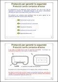 ITC-BT-32 Objecte i camp d'aplicació - Xtec - Page 5