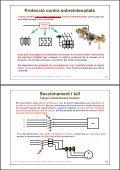 ITC-BT-32 Objecte i camp d'aplicació - Xtec - Page 6