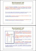 ITC-BT-32 Objecte i camp d'aplicació - Xtec - Page 7