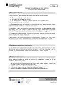 recerca - Xtec - Page 2