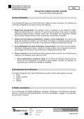 recerca - Xtec - Page 3