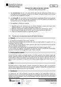 recerca - Xtec - Page 5