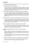 Quaranta preguntes i respostes sobre l'ABP - Xtec - Page 2