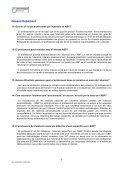Quaranta preguntes i respostes sobre l'ABP - Xtec - Page 3