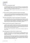 Quaranta preguntes i respostes sobre l'ABP - Xtec - Page 4