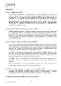 Quaranta preguntes i respostes sobre l'ABP - Xtec - Page 5