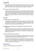 Quaranta preguntes i respostes sobre l'ABP - Xtec - Page 6